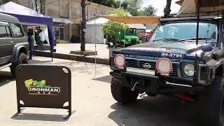 Off Road Vehicles sri lanka
