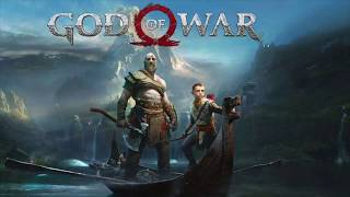 God of War - WEB310 Artefact - C Starr