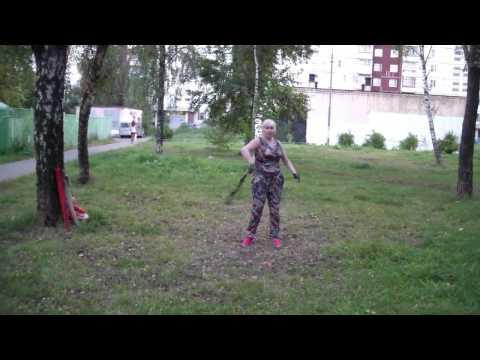 Сл. Е. Долматовского - Коричневая пуговка