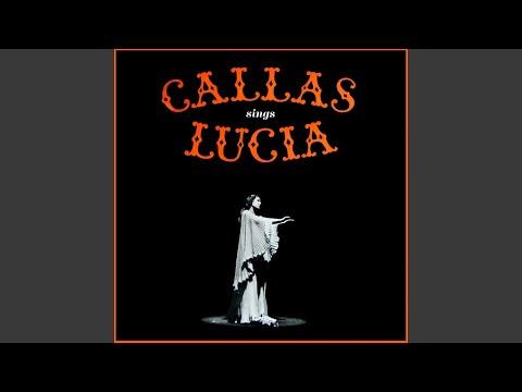 Lucia Di Lammermoor, Act II: Appressati, Lucia / Il Pallor Funesto Orrendo