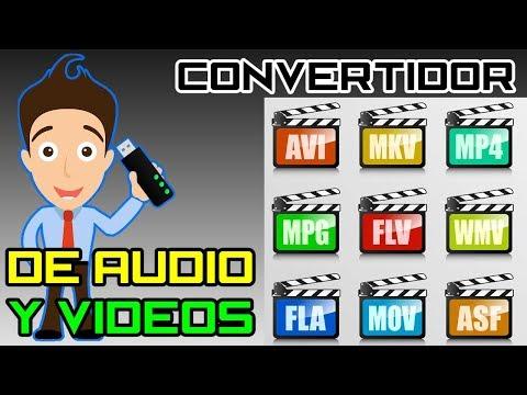 Allok 3GP PSP MP4 iPod Video Converter 6.2 full serve mega