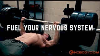 Seven Steps to Increase Strength While Staying Lean