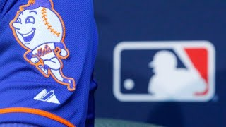 Steve Cohen Will Do 'Stunning' Job With Mets, Leo Hindery Says