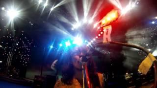 BOOMERANG - Embun Pagi ( Live 2013 )