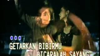 LATIEF KHAN - MASIH ADAKAH CINTAMU