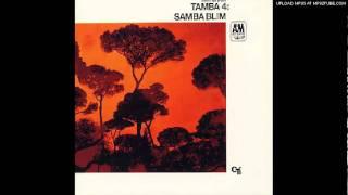 Tamba 4 - Palladium (1968)