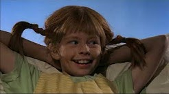 Pippi in Taka tuka land (1970)