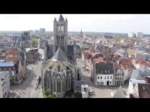 netherlands-&-belgium-|-boat-bike-tours