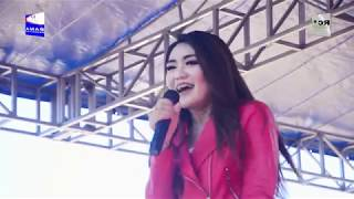 Download lagu Bojo Ketikung Andra Karisma New KENDEDES Rama Production Pantai Soge MP3