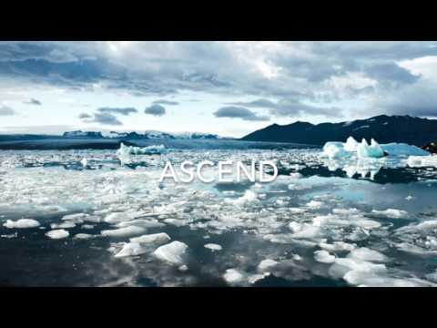 Ed Sheeran - Thinking Out Loud (Alex Adair Remix)