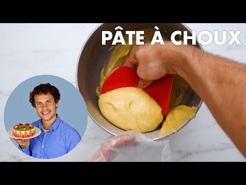 comment-faire-de-la-pÂte-À-choux