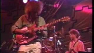 Pat Metheny Group - Beat 70 - 1989