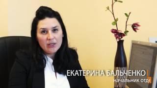 Уборка квартир и коттеджей в Москве(, 2017-03-29T19:58:31.000Z)