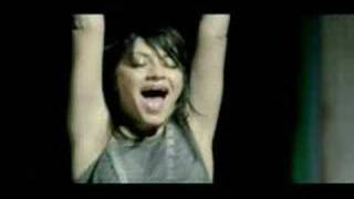 Broken Wings - Flyleaf (Original) Music Video