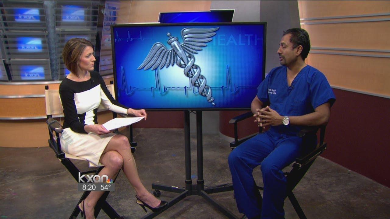 Urologist explains risks of testosterone boosts
