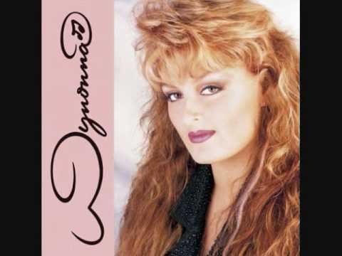 Wynonna – My Strongest Weakness #CountryMusic #CountryVideos #CountryLyrics https://www.countrymusicvideosonline.com/wynonna-my-strongest-weakness/ | country music videos and song lyrics  https://www.countrymusicvideosonline.com