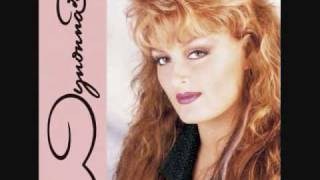 Wynonna - My Strongest Weakness