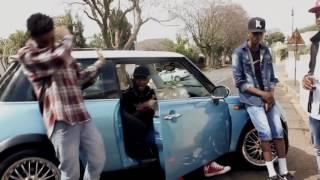 Download Mp3 Mickey M-umbabaye
