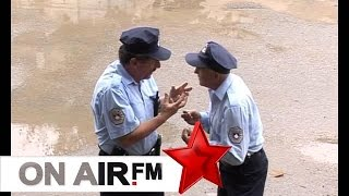 Cimë Polici - Bali Musë