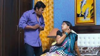 Chitram Sreenu Best Funny Comedy Scenes || Shivaji || Aditi Agarwal || TFC Comedy Time