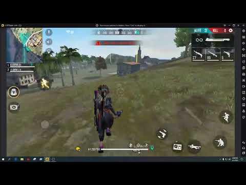 Livestream Hunter