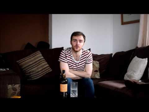 Caol Ila 18 Review