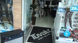 DR, HANK NA TUVALU SURF SKATE!!!