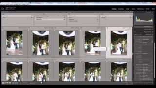 видео Синхронизация снимков с нескольких камер