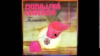 Fermáta: Dunajská Legenda (Slovakia/Czechoslovakia, 1980) [Full Album]