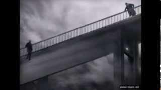 Смотреть клип песни: Сплин - В мире иллюзий