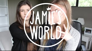 One of Jamie's World's most viewed videos: Ask The Curry | Jamie's World