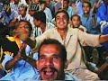 الشيخ يحي عبد الحميد فرج بصحبه الشيخ عربى عبد الحميد قصة فاضل وبدران ج 3 1990
