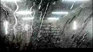 Антидождь на год Glaco от Soft99 г.Луцк, Автобаня(Студия АвтоДетейлинга