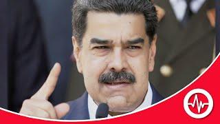 Fact Check: Maduro Downplays Venezuela's Coronavirus Situation