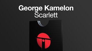 George Kamelon - Scarlett