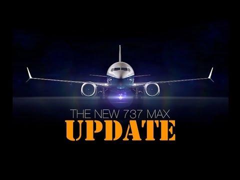 Ethiopia Plane Crash Revealed! Ethiopian B737 MAX Crashes