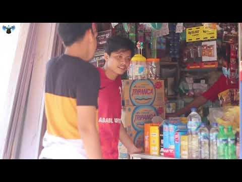 Hasrat Bercinta Istriku Ketagihan Berhubungan Dengan Sahabatku Sendiri - Film Pendek Motivasi