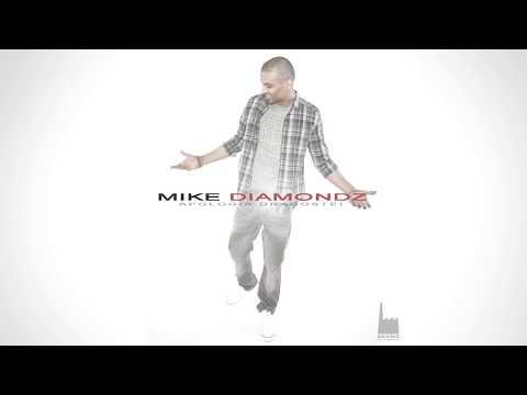 Mike Diamondz & J. Yolo - What Should I Do