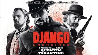 django unchained soundtrack nicaragua by jerry goldsmith