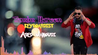 Tamim Haroon bib bib ya ya - ☆ █▬█ █ ▀█▀ ☆- تميم هارون بيب بيب