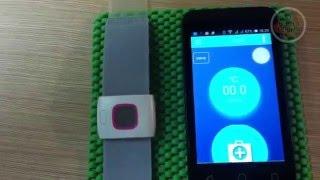 Умный термометр iTherm купить(Предлагаем оптом инновационный продукт – детские умные Bluetooth-термометры от официального импортера. Товар..., 2015-12-03T18:34:13.000Z)