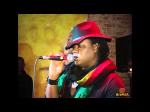STORM -   DUTTY BOOKMAN EARTHSTRONG @ BOSSA