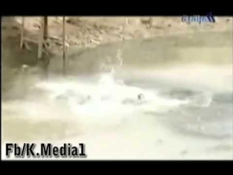 Kurdish Media ~ Kawtni Payamnerek كهوتنی پهیامنێرێك