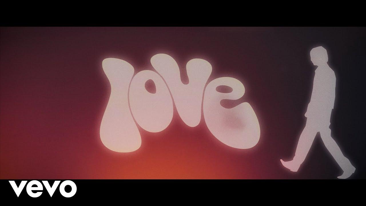 max meser love - Fantastisch Esspltze Weiss 3