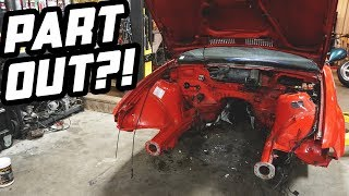 ripping-apart-my-e36-big-things-coming