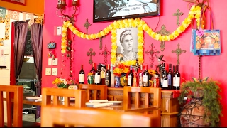 Casa Frida brings authentic Mexican cuisine to South Florida