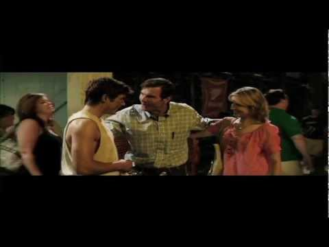 At Any Price Official Trailer - Zac Efron & Dennis Quaid from YouTube · Duration:  3 minutes 3 seconds