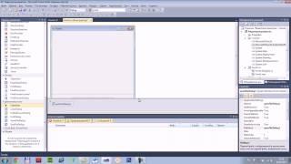 Видеопроигрыватель на C#(, 2013-04-12T12:53:01.000Z)