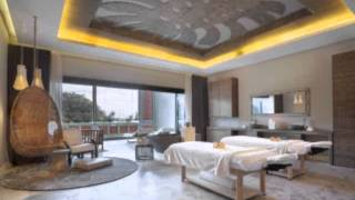 Le Morne (Mauritius) - The St. Regis Mauritius Resort 5* - Hotel da Sogno