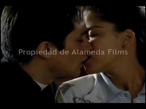 El crimen del Padre Amaro (trailer original)/ The crime of Father Amaro